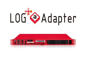 LOG@Adapter