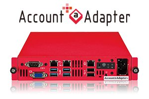 Account@Adapter+